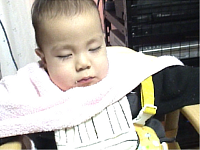 20050209_s.png 200×150 49K