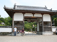 20050818_01.png 200×150