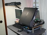 300gb.png 200×150 53K
