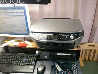 PM-A820.jpg 800×600 89K