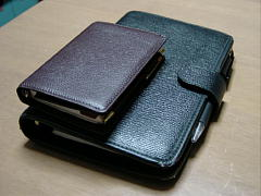 notebook.JPG 240×180 9K