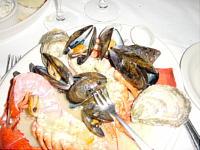 shellfish.jpg 200×150 9K