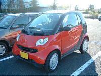 smart01.jpg 800×600 113K