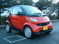 smart02.jpg 800×600 127K