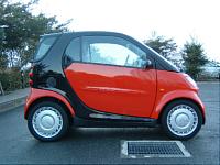 smart03.jpg 800×600 99K