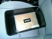smart_underbox.jpg 200×150 6K