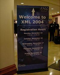 xml2004.jpg 200×250 10K